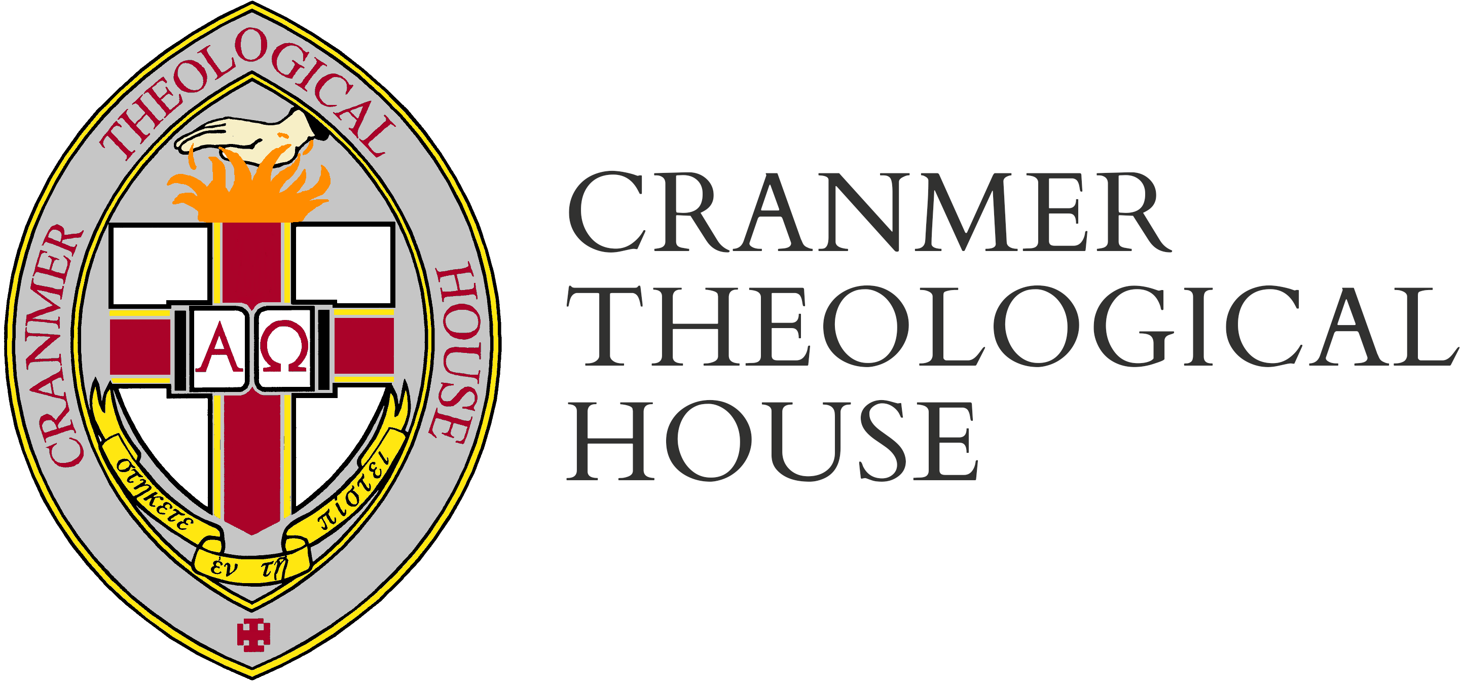 Cranmer Theological House